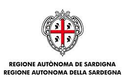 egione autonoma della Sardegna