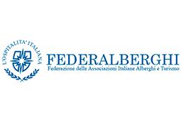 Federal Alberghi